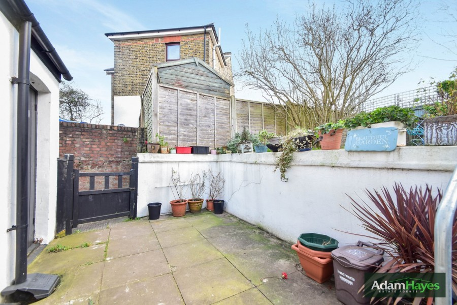 Images for Manor Cottages Approach, East Finchley, N2 EAID:b30d7cf62ba9bad977eccf9aecc5e9f2 BID:3