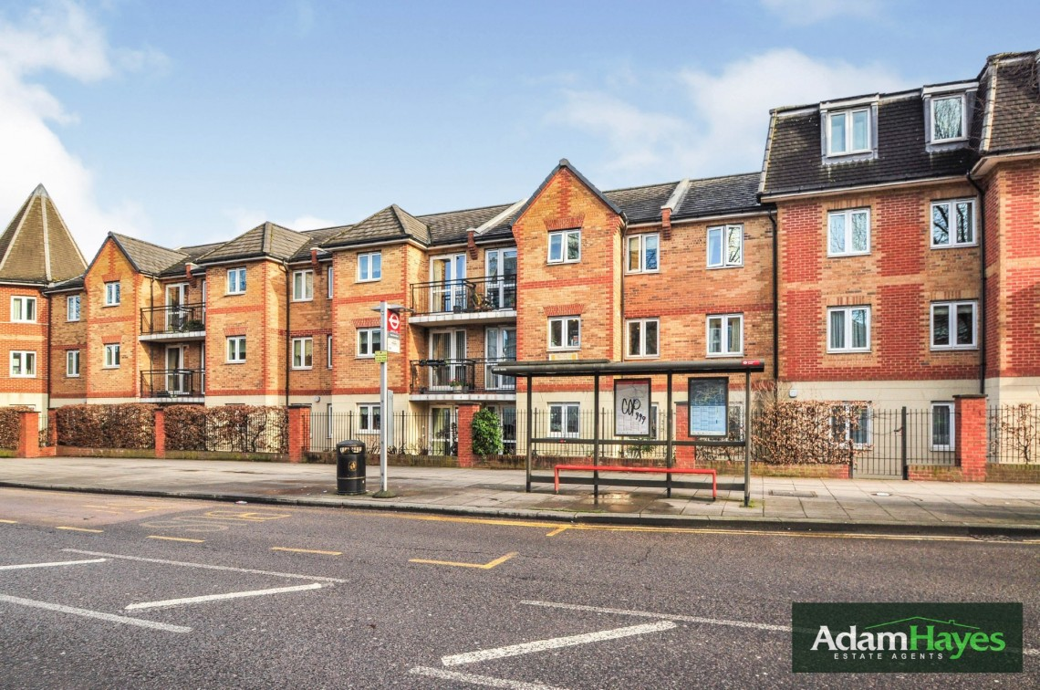 Images for Bedford Road, East Finchley, N2 EAID:b30d7cf62ba9bad977eccf9aecc5e9f2 BID:3