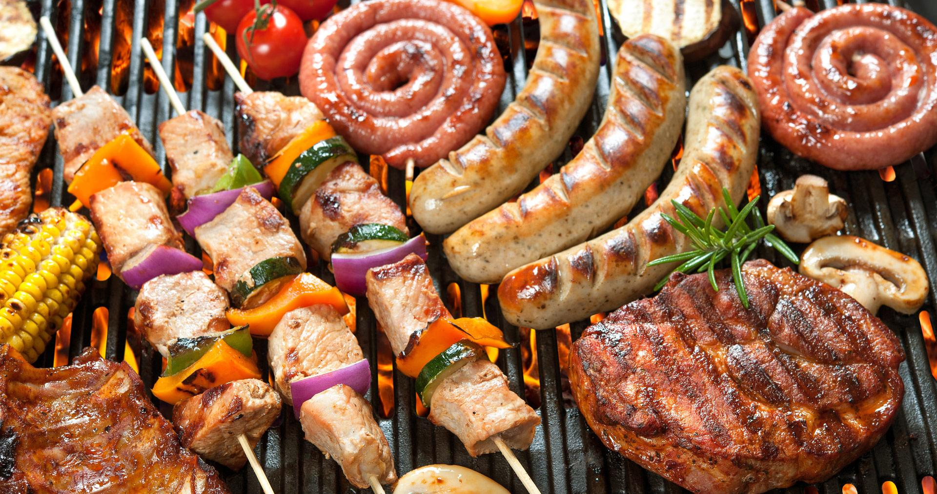 Our Secret Barbecue Recipe for Property Success